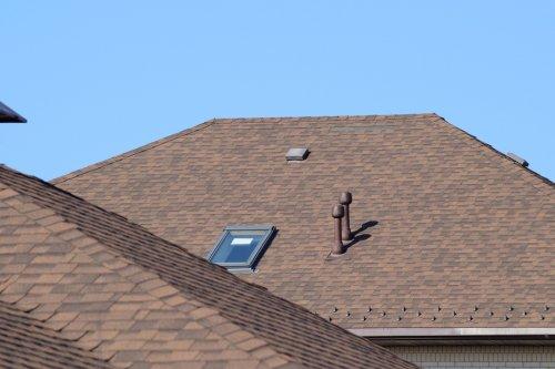gaf - roofing